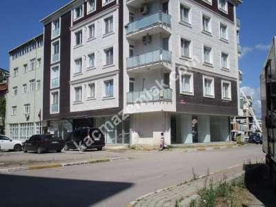 Kurtköy Merkezde Ankara Caddesine Paralel Sokakta 190M2 16