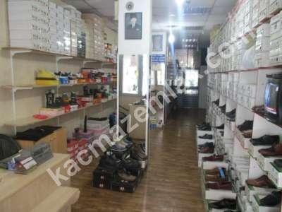 Pendik Kurtköy Ankara Caddesi Üzerinde Kiralık Dükkan 9