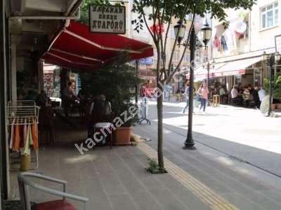Kurtköy Merkezde Ankara Caddesine Paralel Sokakta 190M2 7