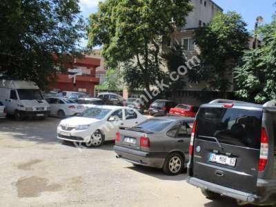Kurtköy Merkezde Ankara Caddesine Paralel Sokakta 190M2 6