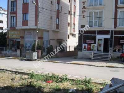 Kurtköy Merkezde Ankara Caddesine Paralel Sokakta 190M2 3