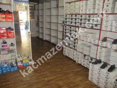 Pendik Kurtköy Ankara Caddesi Üzerinde Kiralık Dükkan 6