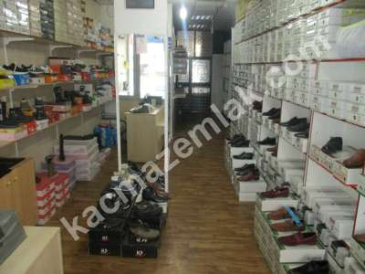Pendik Kurtköy Ankara Caddesi Üzerinde Kiralık Dükkan 8