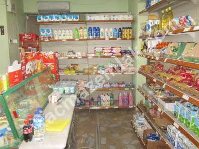 Pendik Kurtköy Merkeze Yakın Site İçinde Kiralık Dükkan 9