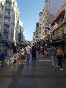 Kıbrıs Şehitlerinde 187 M2 Dükkan 4