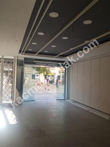 Kıbrıs Şehitlerinde 187 M2 Dükkan 3