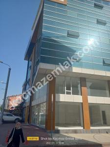 İzmit Yenişehir Mh.kiralık Dükkan Ve İşyerleri 6