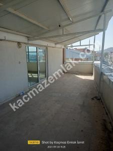 İzmit Yenişehir Mh.kiralık Dükkan Ve İşyerleri 10