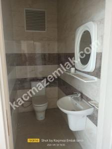 İzmit Yenişehir Mh.kiralık Dükkan Ve İşyerleri 23