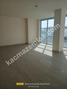 İzmit Yenişehir Mh.kiralık Dükkan Ve İşyerleri 2