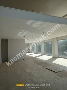 İzmit Yenişehir Mh.kiralık Dükkan Ve İşyerleri 28