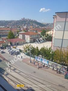 İzmit Yenişehir Mh.kiralık Dükkan Ve İşyerleri 14