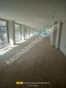 İzmit Yenişehir Mh.kiralık Dükkan Ve İşyerleri 29