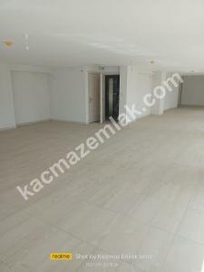 İzmit Yenişehir Mh.kiralık Dükkan Ve İşyerleri 22