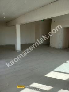 İzmit Yenişehir Mh.kiralık Dükkan Ve İşyerleri 12