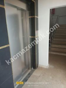 İzmit Yenişehir Mh.kiralık Dükkan Ve İşyerleri 5