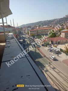 İzmit Yenişehir Mh.kiralık Dükkan Ve İşyerleri 7