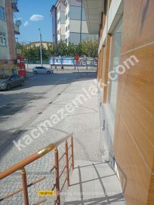 İzmit Yenişehir Mh.kiralık Dükkan Ve İşyerleri 37