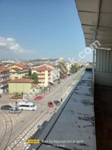 İzmit Yenişehir Mh.kiralık Dükkan Ve İşyerleri 8