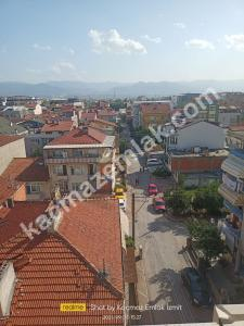 İzmit Yenişehir Mh.kiralık Dükkan Ve İşyerleri 20