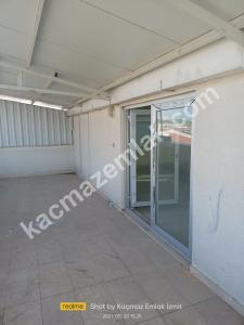 İzmit Yenişehir Mh.kiralık Dükkan Ve İşyerleri 4