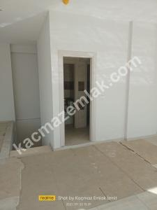 İzmit Yenişehir Mh.kiralık Dükkan Ve İşyerleri 34