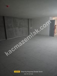 İzmit Yenişehir Mh.kiralık Dükkan Ve İşyerleri 39