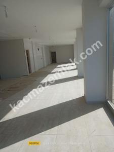 İzmit Yenişehir Mh.kiralık Dükkan Ve İşyerleri 21