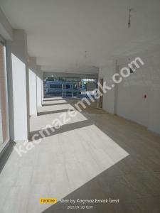 İzmit Yenişehir Mh.kiralık Dükkan Ve İşyerleri 19