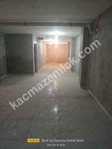 İzmit Yenişehir Mh.kiralık Dükkan Ve İşyerleri 26