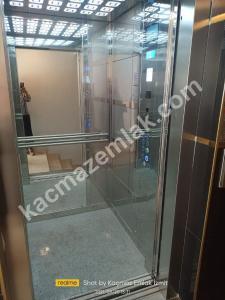 İzmit Yenişehir Mh.kiralık Dükkan Ve İşyerleri 30