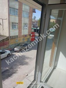 İzmit Yenişehir Mh.kiralık Dükkan Ve İşyerleri 25