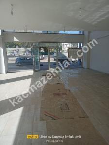 İzmit Yenişehir Mh.kiralık Dükkan Ve İşyerleri 18