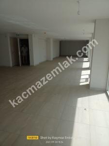 İzmit Yenişehir Mh.kiralık Dükkan Ve İşyerleri 35