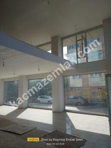 İzmit Yenişehir Mh.kiralık Dükkan Ve İşyerleri 13