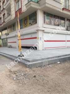 Kızıltepe Yenikent Mah. Kiralık Dükkan 1