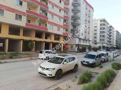 Kızıltepe Yenikent Mahallesinde Kiralık Dükkan 3