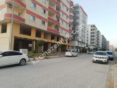 Kızıltepe Yenikent Mahallesinde Kiralık Dükkan 1