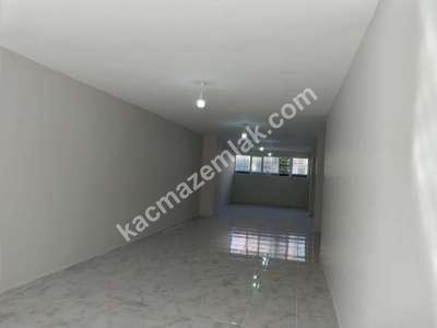 Siirt Eski Devlet Hastanesi Yanı 120 M2 Kiralık Dükkan 4