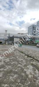 Trabzon Akçaabat Yıldızlı Da Cadde Üzeri Kiralık İşyeri 18