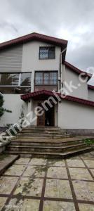 Trabzon Akçaabat Yıldızlı Da Cadde Üzeri Kiralık İşyeri 13