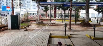 Trabzon Akçaabat Yıldızlı Da Cadde Üzeri Kiralık İşyeri 3