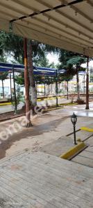 Trabzon Akçaabat Yıldızlı Da Cadde Üzeri Kiralık İşyeri 4