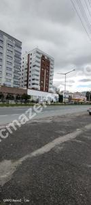 Trabzon Akçaabat Yıldızlı Da Cadde Üzeri Kiralık İşyeri 2