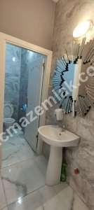Trabzon Çukurçayır Da Site İçinde Kiralık Dükkan 12