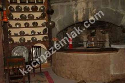 Diyarbakır İçofiste Türkü Bar A Elverişli Kiralık Bodru