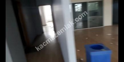 Seyrantepe' De Ofis Veya İmalata Uygun 1.Katta Kiralık 7