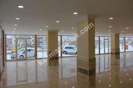 Karsuda Kiralık İş Yeri ,Market,Ofis,Cafe Resturant 16