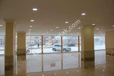 Karsuda Kiralık İş Yeri ,Market,Ofis,Cafe Resturant 18
