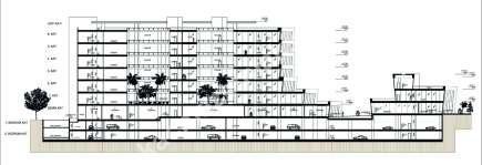 Airport Plaza Kurtköy De Kiralık 250M²-3.000 M² Ofisler 24